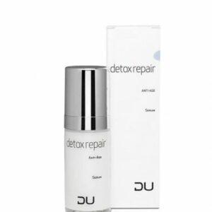 Detox Repair